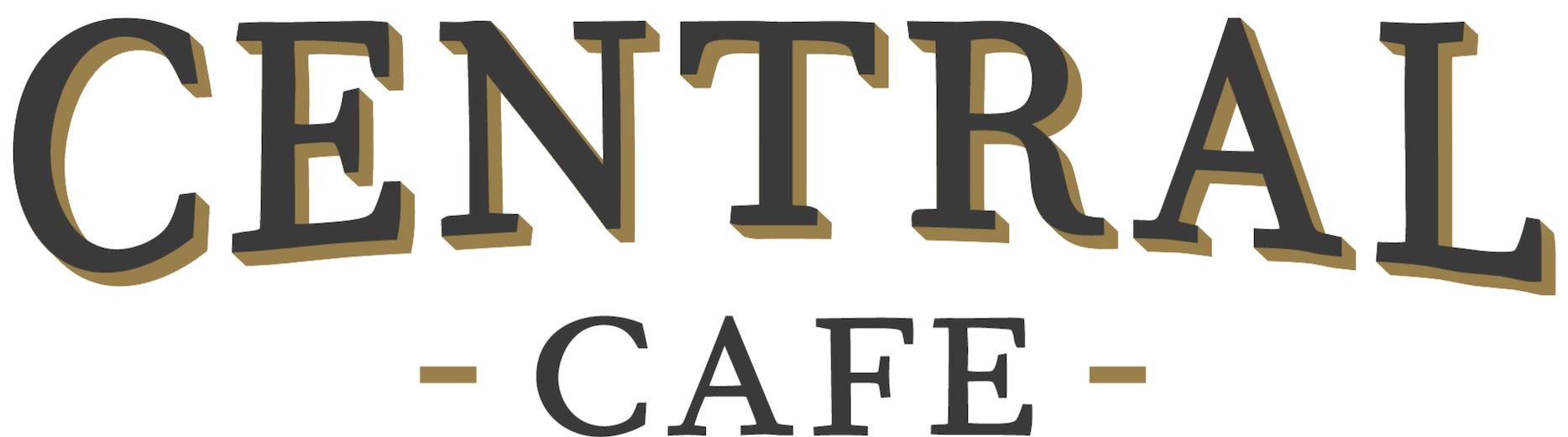 Local Coffee shop in Cheyenne Wyoming
